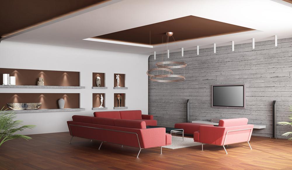 avantages-d'un-faux-plafond
